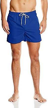 Skiny Short Mix/Hr. Shorts - Bañador Hombre