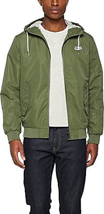 JACK & JONES Jornew Harlow Jacket, Chaqueta para Hombre