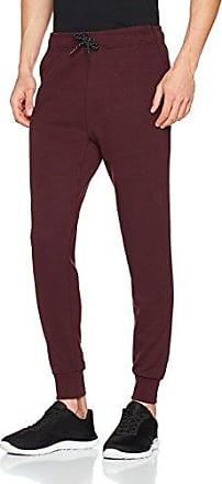Tech Jjtnordic Aop Sweat Pants, Pantalones de Deporte para Hombre, Multicolor (Dark Grey Melange Detail:Aop), 54 (Talla del fabricante: X-Large) Jack & Jones