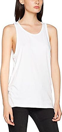 Mens Jacpima Basic Tanktop Vest Jack & Jones