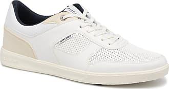 JFWBLADE - Sneaker low - anthracite
