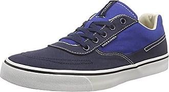 JJKOS, Sneakers Basses Homme - Gris (Castlerock) - 40 EUJack & Jones