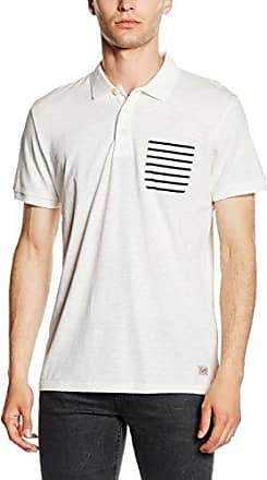 Mens Extra Polo Shirt Jack & Jones