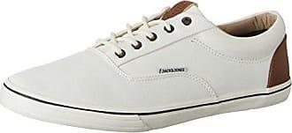 Jack & Jones Weiß (Bright White) EU 46