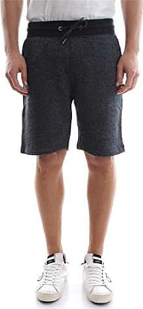 Mens Jjvrecycle Basic Sweat Noos Short Jack & Jones