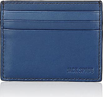 Jack spade business card holders sale up to 40 stylight jack spade mens card case reheart Images