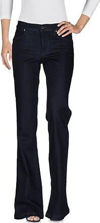 jacob cohen jeans f r damen sale bis zu 74 stylight. Black Bedroom Furniture Sets. Home Design Ideas
