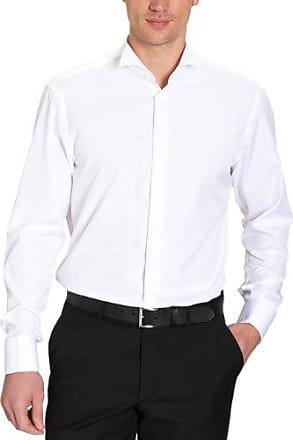 Ben (106), Camisa para Hombre, Azul (Hellblau), Collar Size: 44 cm (Talla del Fabricante: 44XL) Jacques Britt