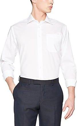 Mens Kent Casual Shirt James & Nicholson