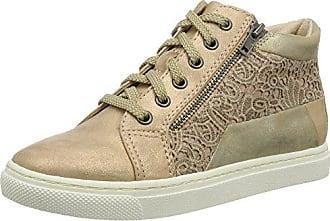 Jana Damen 23706 Sneaker
