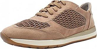 Jana Damen 23604 Sneaker