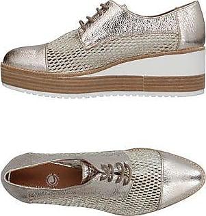 Chaussures - Chaussures À Lacets Le Sport Janet