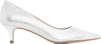 Chaussures FEMME JB MARTIN : Escarpins à talon BALTIC DOREJB Martin