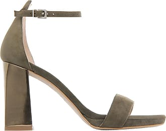 Chaussures FEMME JB MARTIN : Escarpins à talon NATACHA ROSEJB Martin