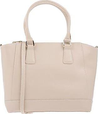 Blugirl HANDBAGS - Shoulder bags su YOOX.COM