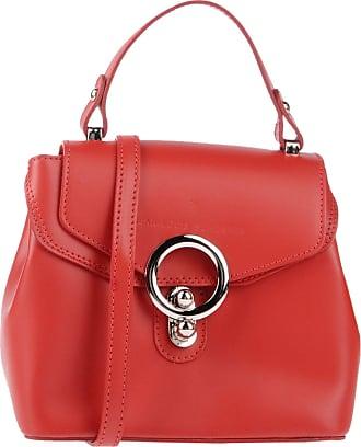 jean louis scherrer handtaschen shoppe bis zu 58 stylight. Black Bedroom Furniture Sets. Home Design Ideas