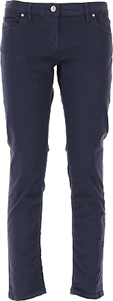 Pants for Women On Sale in Outlet, Military, lyocell, 2017, 31 Jeckerson