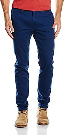 OZ 11 Blu Used 3D Pants Jeckerson