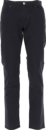 Pants for Men On Sale, Kaki, Cotton, 2017, 31 32 33 34 36 38 40 Jeckerson