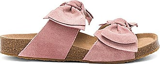 Lanai Slide in Blush. - size 37 (also in 36,38,40,41) Jeffrey Campbell