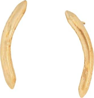 Jennifer Fisher JEWELRY - Bracelets su YOOX.COM