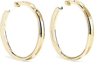 Jennifer Fisher JEWELRY - Earrings su YOOX.COM