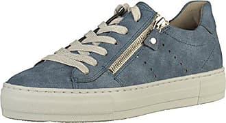 Damen Canberra Sneaker Jenny