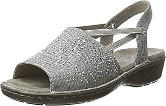 Zamora, Womens Slippers Jenny