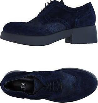 Slip on Sneakers for Women On Sale, Black, Leather, 2017, 3.5 4.5 JFK