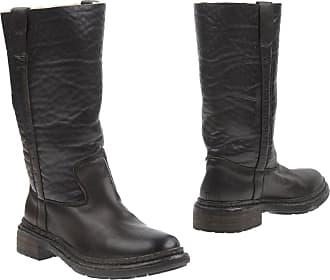 Jfk Boots Ossir Jfk Soldes