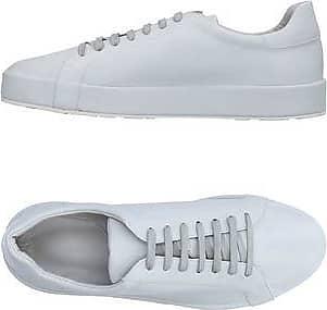 FOOTWEAR - Low-tops & sneakers on YOOX.COM Jil Sander