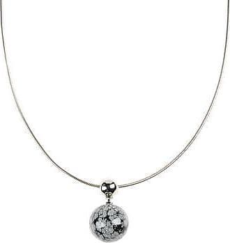 Airam JEWELRY - Necklaces su YOOX.COM