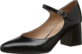 Pumps & High Heels for Women On Sale, Black, Leather, 2017, 3.5 4.5 Jil Sander