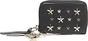 cadet wallet Jimmy Choo London