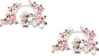 Jimmy Choo London JEWELRY - Earrings su YOOX.COM