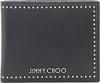 mark tia wallet Jimmy Choo London