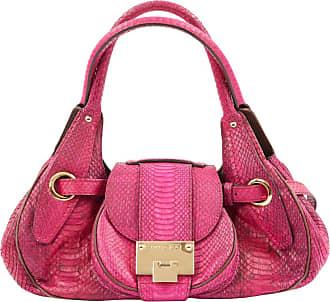 Python handtaschen - aus zweiter Hand Jimmy Choo London