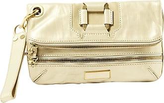 Pre-owned - Leather satchel Jimmy Choo London