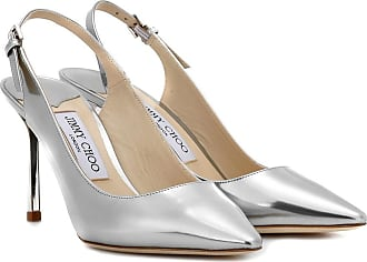 Salones destalonados Erin 85 Jimmy Choo London