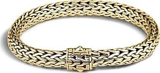 John Hardy Classic Chain Bracelet Xxl