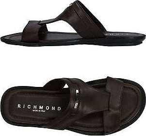 Chaussures - Sandales John Richmond