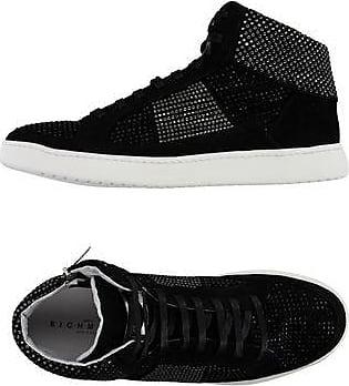 SCHUHE - High Sneakers & Tennisschuhe John Richmond