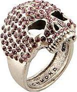 Morellato JEWELRY - Rings su YOOX.COM
