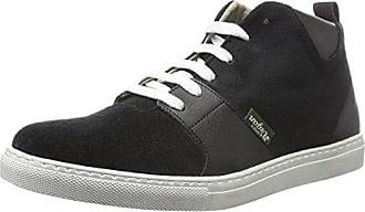 Shima, Womens Low-Top Sneakers John W.