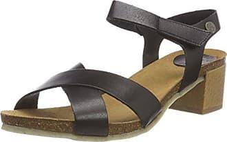 Womens Vegetale Open Toe Sandals John W.