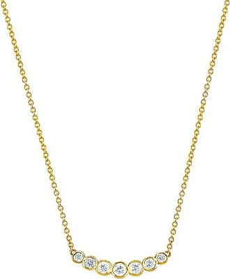 Johnny Was 14K Gold Home Is Where The Heart Is Necklace Gold