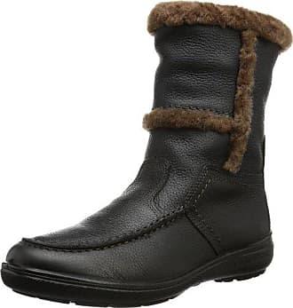 Mens 408802-34 Snow Boots Jomos