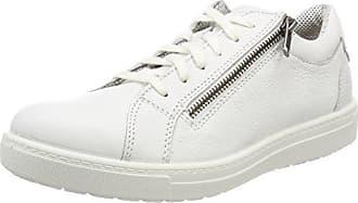 Jomos 1928, Zapatos de Cordones Oxford para Hombre, Multicolor (Ozean/Grigio 874-8012), 43 EU