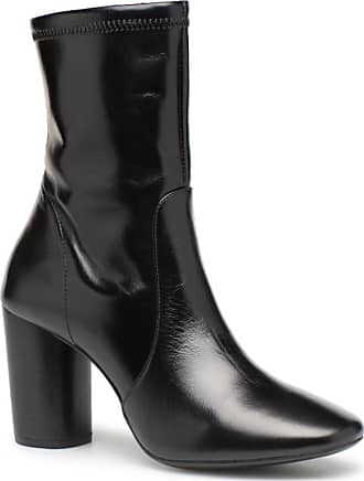 Jonak - Damen - DORBETA - Stiefeletten & Boots - schwarz