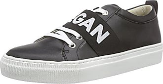 Tayen, Womens Low-Top Sneakers John W.